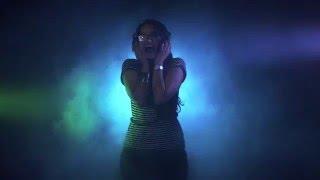 Alterna   Solo Quiero Ser (Video Oficial)