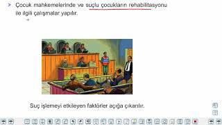 Eğitim Vadisi AYT Felsefe 1.Föy Psikoloji Bilimini Tanıyalım 3 (Psikolojide Alt Dallar) Konu Anlatım Videoları
