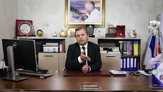Mide Botoksu Ankara Fiyatı