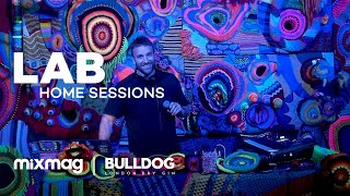 Guti - Live @ Mixmag Lab: Home Sessions 2020