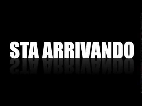 ARRIVA BEPPE GRILLO IN LOMBARDIA CON LO TSUNAMI TOUR
