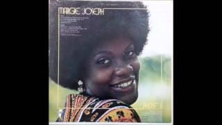 Margie Joseph    Please Don't Stop Loving Me