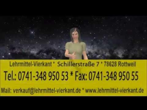Videos Schulmöbel,fahrbare Tafeln,Schultafel kaufen