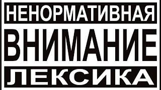 Дураки и дороги Подборка ДТП 2018 Новинки 7 час.