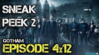 Sneak Peak #2 (VO)