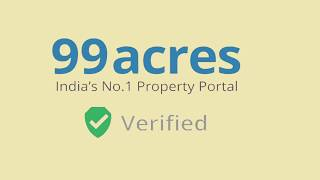 2 BHK Apartments in NIT, Faridabad - Double bedroom apartments for