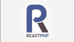 ReactPHP: асинхронный неблокирующий сервер на PHP на простых примерах