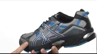 072bbd16c1a review asics gel-venture - Free Online Videos Best Movies TV shows ...