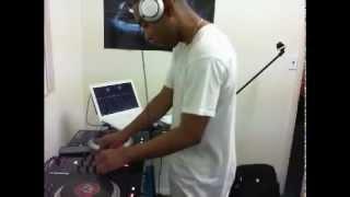 PEPPA SATURDAYS – 11-/03/12 (PT 2) {DJ GIO GUARDIAN} JAMMY'S RADIO 101.5