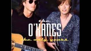 O'Kanes- Oh Lonesome You