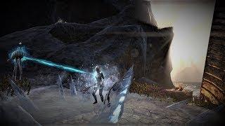 eso warden ice mage pvp - मुफ्त ऑनलाइन वीडियो