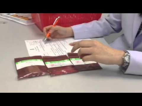 วิธีการทางการแพทย์ของการรักษาเส้นเลือดขอด