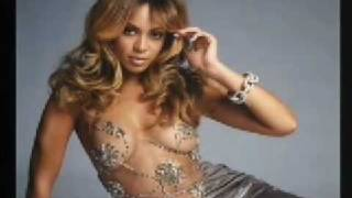 Beyonce Says She is Rich, Bitch thumbnail