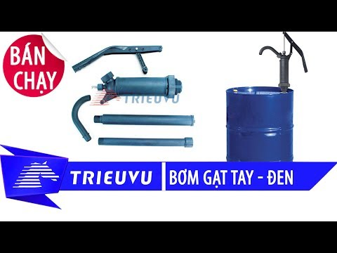 bom hoa chat thung phuy tvp 07pps co che gat tay