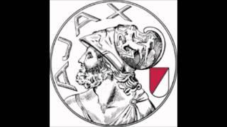 Ajax clublied (met intro)