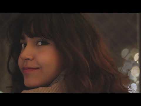 zenahodali's Video 164940511531 ILNAM5KDuhk