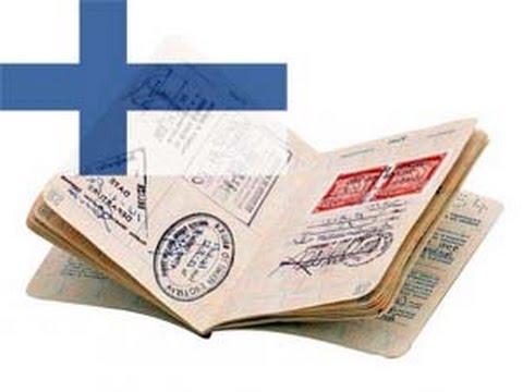 Какие требования к фото на финскую визу в 2018 году?