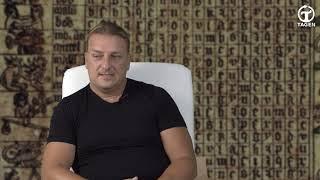 Astrowedy cz.39-Grzegorz Skwarek