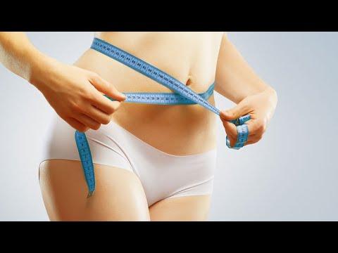 Pierderea în greutate în kannada boldsky