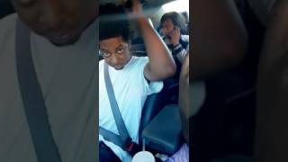 Silly niggaz