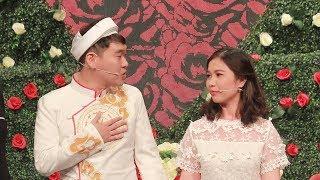 Chàng trai Hàn Quốc hết sức chân thành tham gia BMHH tìm vợ quyết tâm định cư Việt Nam 💏