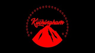 PnB Rock 'Jealous' Instrumental @KUSHINGHAM