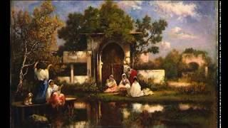 Македонското будење во 19 век (епизода 2)