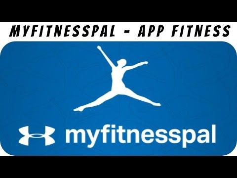 MyFitnessPal contador de calorías   Análisis Español