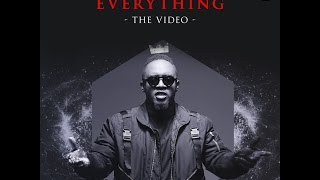 MI ABAGA   EVERYTHING | OFFICIAL VIDEO (EXPLICIT)