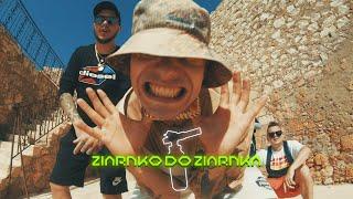 اغاني حصرية chillwagon - ziarnko do ziarnka تحميل MP3