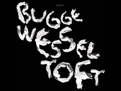 Bugge Wesseltoft - Joy