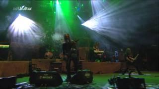 Children Of Bodom - Live @ Wacken Open Air 2011 - Full Concert