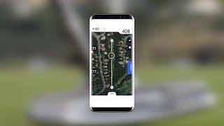 Hole 19 - A app de golfe portuguesa