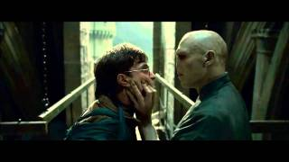 Harry Potter And The Deathly Hallows: Part 2 - Main Trailer