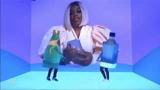 Kanye West Ft. Lil Pump   I Love It  SNL Performance Live YANDHI