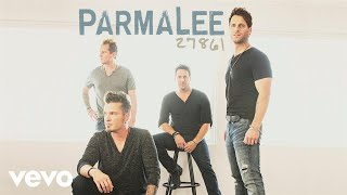 Parmalee - Barrel of a Shot Glass (Official Audio)