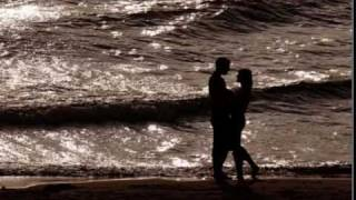 It Might Be You by Stephen Bishop...with Lyrics