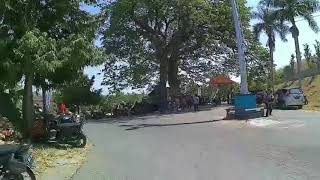preview picture of video 'Berkunjung Ke Desa Ledok, Blora'