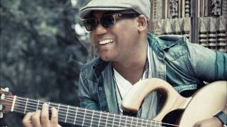 Jonathan Butler – Take Good Care Of Me