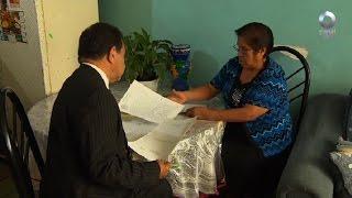 Diálogos en confianza (Sociedad) - ¿Para qué acudir con el notario?