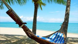 3 HOURS Relax Ambient Music   Wonderful Lounge Chillout   Long Playlist