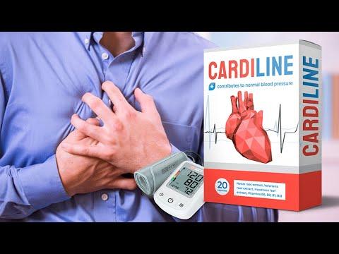 Magas vérnyomás kezelés céljai