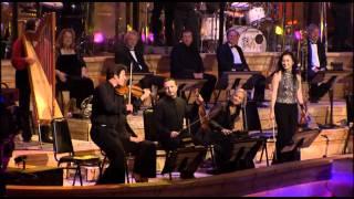Yanni - World Dance (HD)