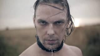 Реклама одеколона «Алексей» с экстрактом куриных слез