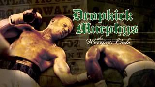 "Dropkick Murphys - ""Take It And Run"" (Full Album Stream)"