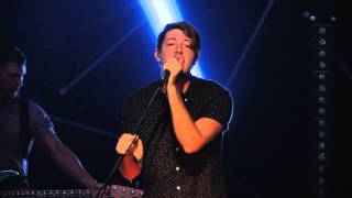 """""""Waiting For Love"""" by Avicii 