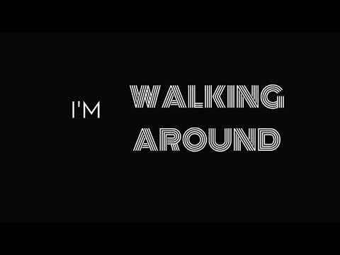 https://www.youtube.com/watch?v=ILjuk_-z7i8