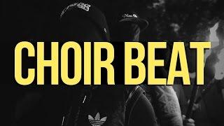 DARK CHOIR Trap Beat - Lucifer Trap Choir (Prod. By DJ Exetra)
