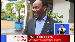 Ezekiel Mutua: If I was to change something today, I would want to be a judge | CAPTAINS OF INDUSTRY