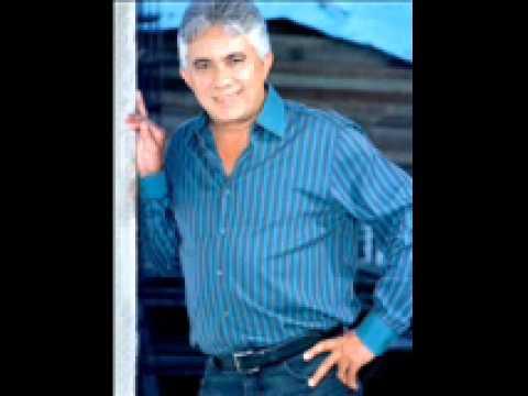 Reynaldo Armas_Quince años